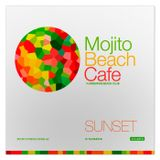 Mojito Beach Cafe Sunset