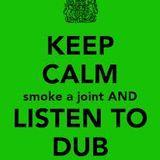 DUB YUR LIFE !!