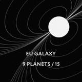 9 Planet 15