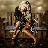 Britney Spears - Till The World Ends (Mark Stereo On The Circuit Mix)