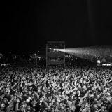 Uptowns Finest Podcast // splash! Festival Special 2012