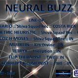 NEURAL BUZZ SET PSY HEURISTIC