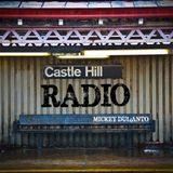 CastleHill Radio October