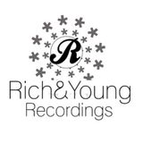Rich & Young Recordings - Silver Disco In The Mix