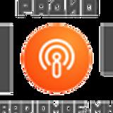 Mike Stern - Electro Mix for Elektromagnetni Branovi Show