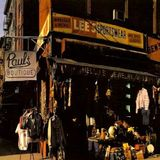 Paul's Boutique #66 RE*RUN : Beastie Boys Originals (Paul's Boutique)