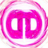 Magenta: DifferentDrumz.co.uk [LIVE] 04-07-2016