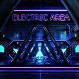 Electric Area #107 (incl. DeniZer Guestmix)