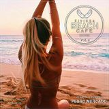 Eivissa Beach Cafe - VOL 6  mixed & compiled by Pedro Mercado