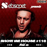 Show me House 116 # Hold On #