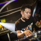 DJ TAISEI - JAPAN - 2015 Hiroshima QF