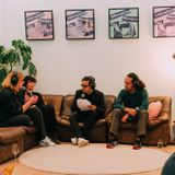 Listen Better, Live Better podcast series: a deep dive into gender diversity in the music industry.