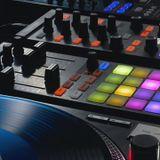 DJ . Flac May 2012 Mix