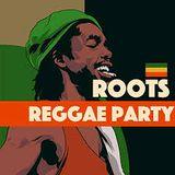 Smile Jamaica Digital Dubplate - Roots Bash!