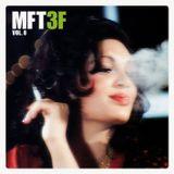 MFT3F Vol. 8