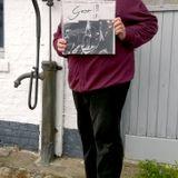 Le Gant de Toilette du 18/4/17 - Les Riches Heures Du Label Igloo