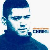 Chriss - Directions 4