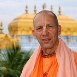 Srimad Bhagavatam class 2.4.13 (24.01.16) - HH Bhaktivaibhava Swami