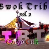 Bwok Tribe Cargo Cult )'(