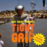 Tight Grip - Vol. 6