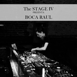 Bass United presents THE STAGE FESTIVAL 4th EDITION - Boca Raul (22.07.2017)
