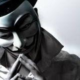 Cultural Revolution - 25/02/14 09:00