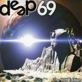 Deep Dance 69