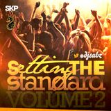 Setting The Standard Vol 2