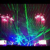 Mixcloud Mix 7