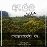 Melancholy 6 - ELLA