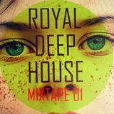 DMT-ROYAL DEEP HOUSE MIXTAP-01
