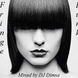 Fringe Funk - Deep Funky House