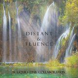 Distant & Fluence
