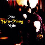 Wu-Tang Clan mixtape