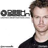 Dash Berlin, United Destination 2010 (Part. 1 & 2)