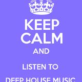 DEEP HOUSE/AFRICAN HOUSE
