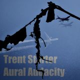 Aural Audacity