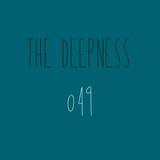 The Deepness 049