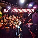 KPOP nonstop party mix by DJ younghoon