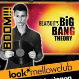 PREVIEW!! BeatSuit's Big BANG Theory...!!
