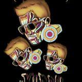 Dj Kiiddoo - Reggaeton Blast Vol.4