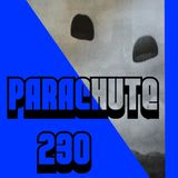 Parachute #230