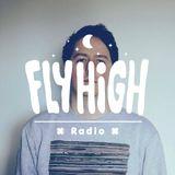 Fly High Radio (w/ Handbook Guest Mix) 07/12/2014