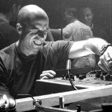 Chris Liebing @ Achtermai Chemnitz 6.6.2003.