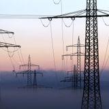 einsVIERacht /// am Anfang war es Strom, am Ende ist es Ton /// 04.01.2013 @ Therapiezentrum148