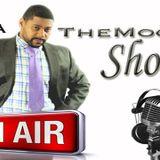 Yatta The Mogul Show 7-16-2016