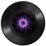 Global Groove :: Episode 11