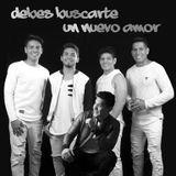 Dj Sëven - Fiesta Mix (Debes buscarte un nuevo amor)