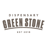 Greenstone Cafe and Dispensary Overgrown (5/7/19) with Overgrown Crew