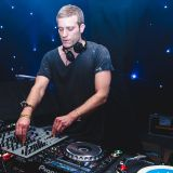 Ben Klock - Live at Time Warp 2018 (Maimarkthalle, Mannheim) - 07-Apr-2018